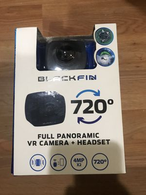360 Camera for Sale in Riverdale, MD