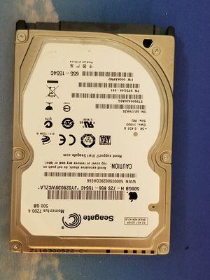 Laptop Hard drives for Sale in Pembroke Park, FL