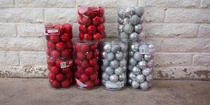 Esferas for Sale in Phoenix, AZ
