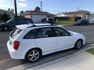 2002 Mazda protege 5 for Sale in San Diego, CA