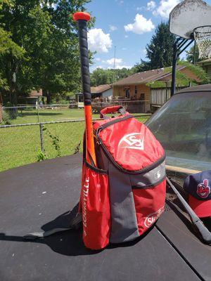 Baseball Lot for Kids for Sale in Nashville, TN