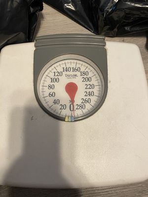 Taylor scales for Sale in Los Angeles, CA