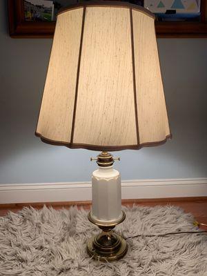 Antique Lamp for Sale in Falls Church, VA