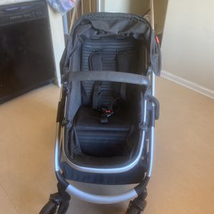 Phil & ted Stroller for Sale in Baltimore, MD