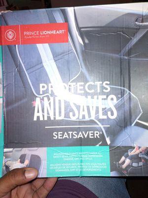 Seatsaver for Sale in Killeen, TX