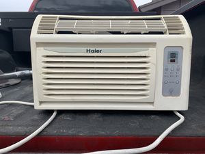 Haired wall ac unit for Sale in Phoenix, AZ