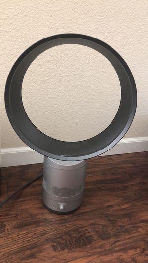 Dyson Fan for Sale in Discovery Bay, CA