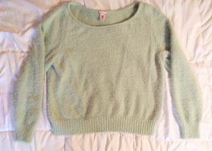 Victorias Secret Sweater For Sale In Corpus Christi Tx Offerup