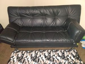 Couch for Sale in Perris, CA