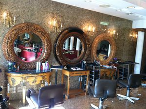 Mirror for Sale in Oxon Hill, MD