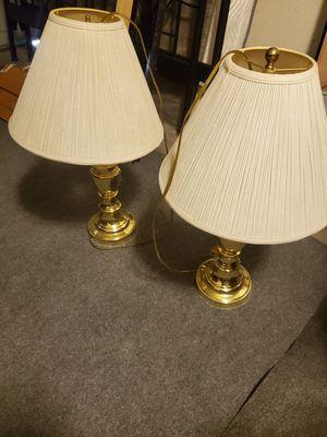 Lamps for Sale in Las Vegas, NV