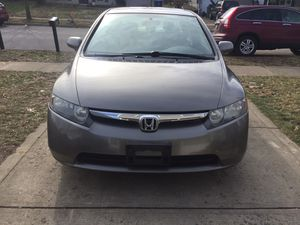 Honda Civic 2008 for Sale in Columbus, OH