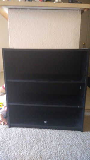 Storage rack almost new for Sale in Fremont, CA
