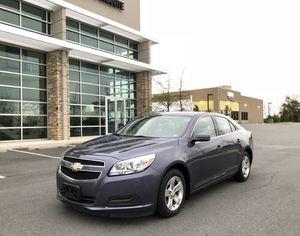 2013 Chevrolet Malibu for Sale in Sterling, VA