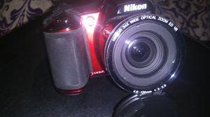 Nikon coolpiz l830 for Sale in Fenton, MO