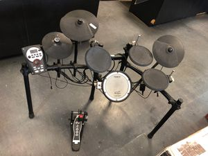 Roland drum set for Sale in Orlando, FL