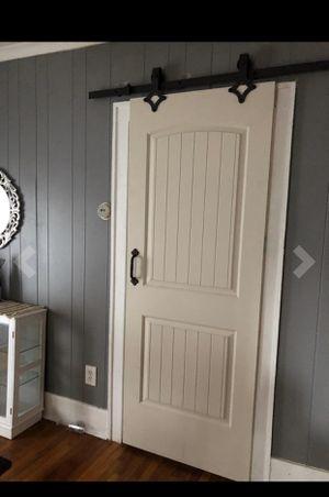 Sliding door kit for Sale in Westchester, CA