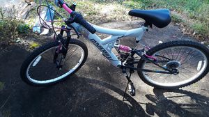 21-Speed Mountain BIKE for Sale in Glen Burnie, MD