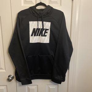 Black Nike sweatshirt for Sale in Dover, DE