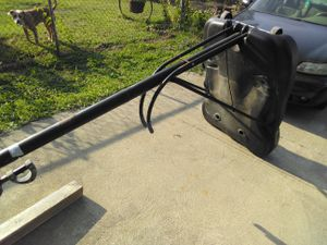 Basketball hoop for Sale in St. Louis, MO