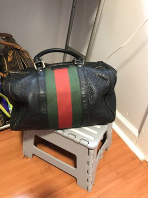 Authorities Gucci bag for Sale in Philadelphia, PA