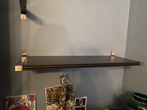 Wall Shelves for Sale in Santa Fe Springs, CA