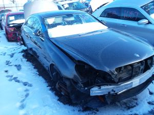 Selling Parts for 06 Mercedes CLS for Sale in Detroit, MI