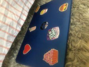 Hp laptop mini for Sale in Palm Springs, FL