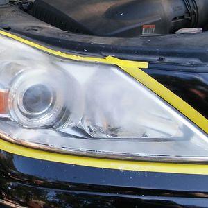Headlight Restoration for Sale in Charlotte, NC