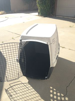 Dog Kennel for Sale in Santa Maria, CA