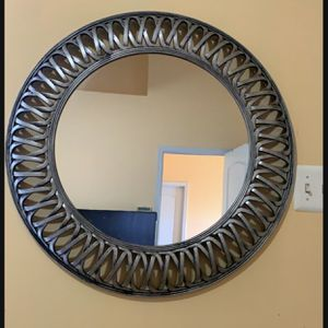 Mirror for Sale in Herndon, VA
