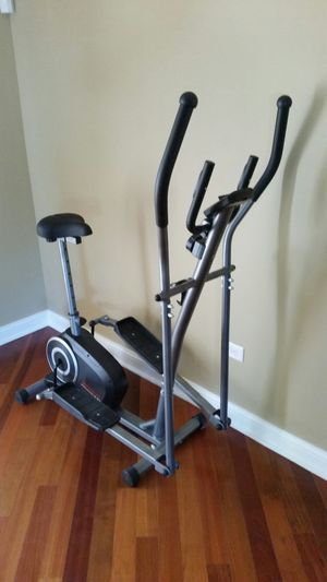 Gym equipment for Sale in Joliet, IL