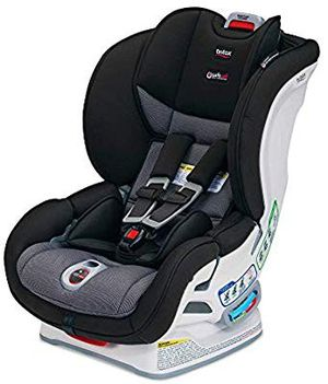 Britax*pavilion*saftey child seat have 3 to choose from ! for Sale in Des Moines, IA