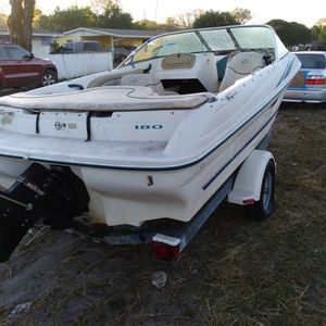 Boat For A Proyect for Sale in Fort Pierce, FL