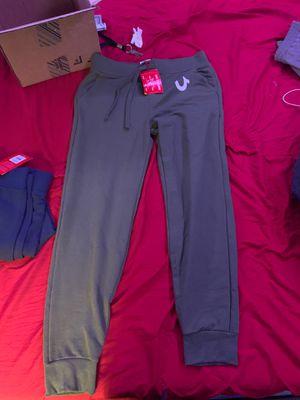 true religion clothes size med brand new never worn for Sale in Ellenwood, GA