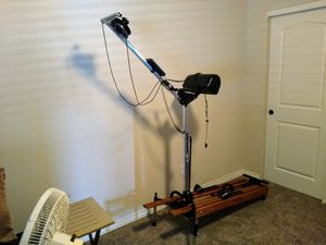 Nordictrack pro skier for Sale in Kennewick, WA