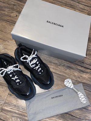 Balenciagas Triple S for Sale in Columbia, MO