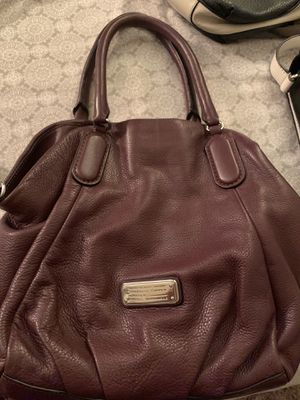 Marc Jacobs purse. for Sale in Ontario, CA