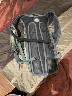 High Sierra Air mesh Backpack for Sale in Pompano Beach,  FL
