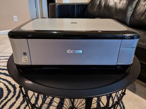 Canon Printer for Sale in Lauderdale Lakes, FL