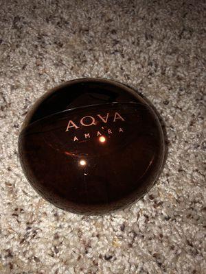 Bulgari (Bvlgari) - Aqua Amara for Sale in Tempe, AZ