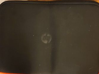 Laptop Hp for Sale in Meherrin,  VA