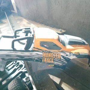 Rc Cars. for Sale in Camas, WA