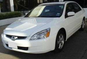 2003 Honda Accord for Sale in Los Angeles, CA