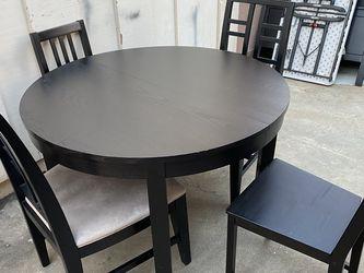 Ikea Dining Table for Sale in Huntington Beach,  CA