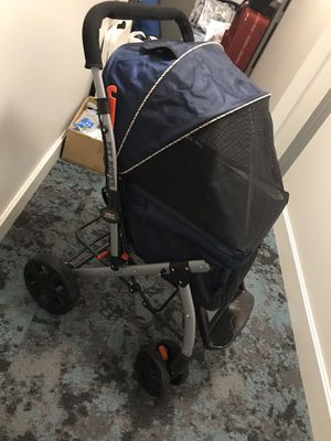 Pet Rover Stroller for Sale in Chelsea, MA