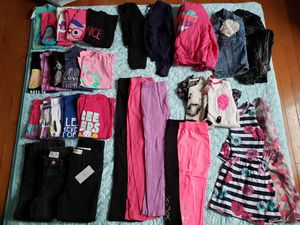 Girls lot 1 for Sale in Woodbridge, VA