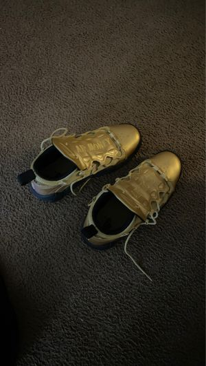 Nike air money for Sale in Canal Winchester, OH
