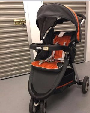 Graco Stroller in very good condition for Sale in Seattle, WA