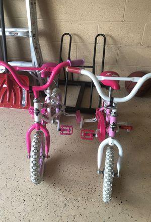 Bikes for Sale in Nashville, TN